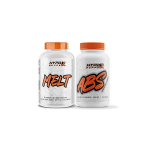 TONER – MELT AND ABS